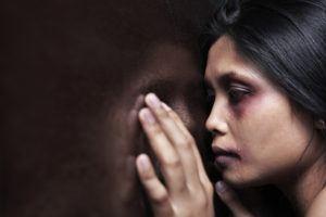 Дело за домашно насилие
