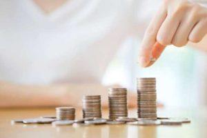 Дело за неизплатено трудово възнаграждение