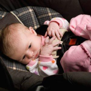 Дело за родителски права