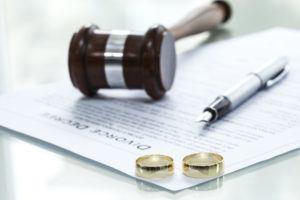 Съставяне на брачен договор