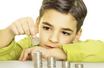 Заплащане и принудително събиране на издръжка по време на извънредно положение